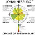 Johannesburg Profile, Level 2, 2013.jpg