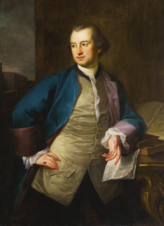 John Morgan (physician) Physician and professor in colonial Pennsylvania, United States