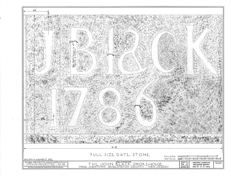 burlington county black singles Hidden acres, bordentown township, burlington county, trenton nj, 08620, residential neighborhood, single family.