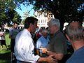 John Edwards speaks in Osceola (1321012690).jpg