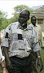 John Garang.jpg