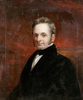 John Green Crosse British doctor