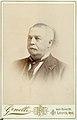 John H. Terry, Captain, 137th New York Infantry (Union).jpg