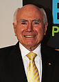John Howard March 2014 (cropped).jpg