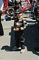John Hunter Nemechek 2 2005 photo D Ramey Logan.jpg