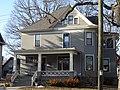 John J. Holmstad House - panoramio.jpg