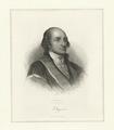 John Jay, first Chief Justice U.S (NYPL Hades-255113-430339).tiff