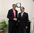 John Kerry with Abdullah Abdullah in 2009.jpg