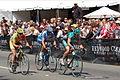 John Lieswyn SF Grand Prix 2005.jpg