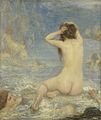 John Macallan Swan - The Sirens.jpg
