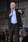 John McCain (23082484954).jpg