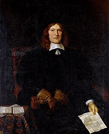 John Vaughan (1603-1674), follower of John Michael Wright.jpg
