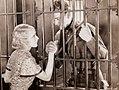 John Wayne imprisoned.jpg