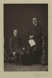John Strachey (civil servant) East India Company civil servant