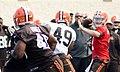 Johnny Manziel training camp Browns 2014 (3).jpg