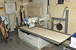 Joint Medical Group 130410-A-SQ484-103.jpg