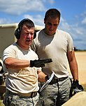Joint Readiness Training Center rotation 13-09 (9732892772).jpg