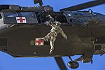Joint exercise tests New Jersey National Guard and State Police assets 161118-Z-AL508-134.jpg