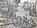 Jol bij Campeche, 1633.jpg