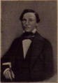 Jonas Collett (1814–1858).png
