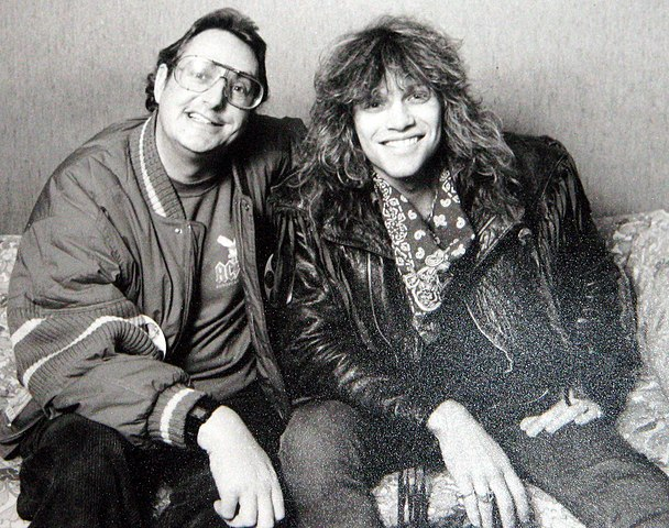 Jonathan King with Jon Bon Jovi.jpg