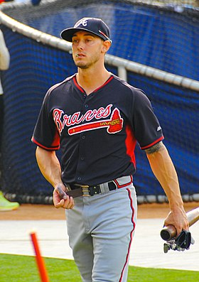 Jordan Schafer on July 29, 2014.jpg