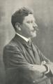 José Bessa de Carvalho (Album Republicano, 1908).png