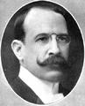 José Figueroa Alcorta.png