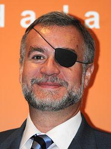 José Javier Esparza 2009 (cropped).jpg