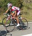 José Ruiz - Vuelta 2008.jpg