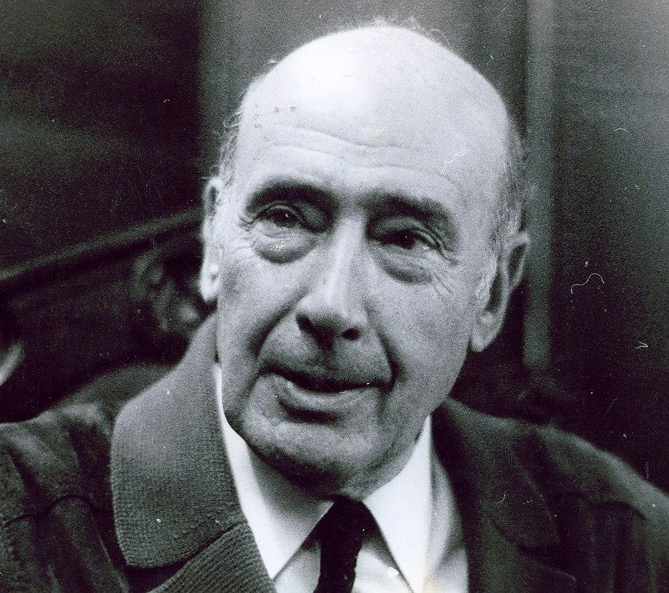 Jose Luis Puente Domínguez