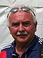 Josef Capousek.jpg
