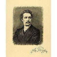 Josef Flüggen.jpg