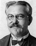 Josef František Svoboda (1874-1946).JPG