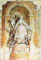 Josef Winterhalder Maria Theresia.jpg
