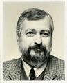 Josep Montanyès.tif