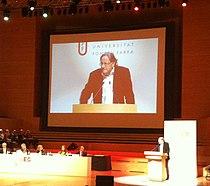Josep Ramoneda a l'Auditori.jpg