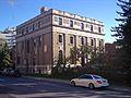 Joseph-Marcelin Wilson House, Montreal 03.jpg