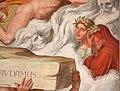 Joseph Anton Koch, purgatorio, 1825-28, 14.jpg