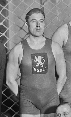 Joseph Pletinckx 1922.jpg