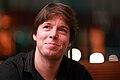 Joshua Bell.JPG