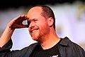 Joss Whedon (7595298874).jpg