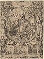Jost Amman, Gaspar de Coligny, 1573, NGA 3643.jpg