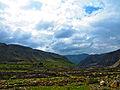 Jott Baba, Next to River Swat, Beautiful view.jpg