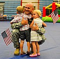 Journey's end, HHD, 93rd MP BN comes home from Cuba 140627-A-FJ979-017.jpg