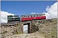 Journey to the rooftop of Wales (Explore) - Flickr - Bert Kaufmann.jpg