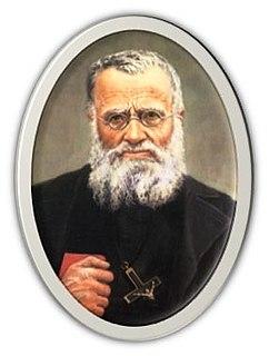 Joseph Gérard