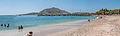 Juan Griego Beach Panoramic.jpg