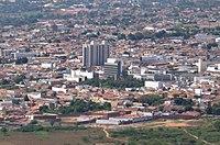 Juazeiro do Norte, Ceará, Brasil.jpg