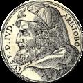 Judah Aristobulus I.png